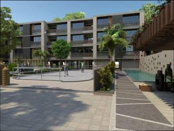 2799 sqft, 4 bhk Apartment in Setu Copper Stone Thaltej, Ahmedabad at Rs. 2.1100 Cr