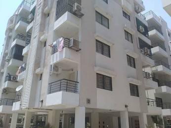 2000 sqft, 3 bhk Apartment in Vraj Vihar 8 Satellite, Ahmedabad at Rs. 1.2100 Cr