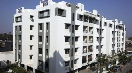 1755 sqft, 3 bhk Apartment in Vishwanath Ishaan 2 Satellite, Ahmedabad at Rs. 1.5000 Cr