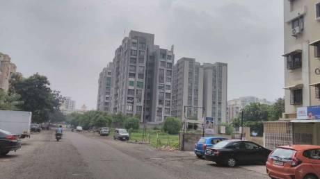 2520 sqft, 4 bhk Apartment in Nishant Construction Pvt Ltd Builders Ratnaakar 4 Satellite, Ahmedabad at Rs. 1.9000 Cr