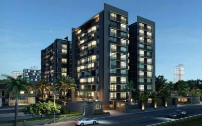 3771 sqft, 4 bhk Apartment in Satyam Insignia Jodhpur Village, Ahmedabad at Rs. 3.1100 Cr