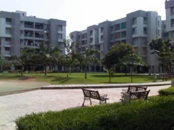 1705 sqft, 3 bhk Apartment in Safal Parivesh Prahlad Nagar, Ahmedabad at Rs. 1.0500 Cr