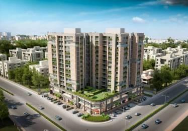 2133 sqft, 3 bhk Apartment in Nishant Ratnaakar Halcyon Satellite, Ahmedabad at Rs. 1.4000 Cr