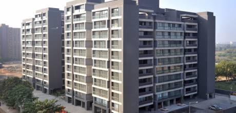 3800 sqft, 4 bhk Apartment in Gala Gala Luxuria Bopal, Ahmedabad at Rs. 1.6900 Cr