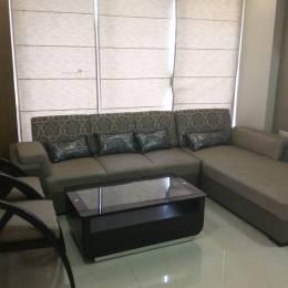 3567 sqft, 4 bhk Apartment in Panchratna Green Blossom Prahlad Nagar, Ahmedabad at Rs. 2.6500 Cr