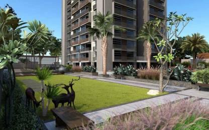 3150 sqft, 4 bhk Apartment in Sheladia Prayag Residency Bodakdev, Ahmedabad at Rs. 2.4100 Cr