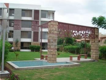 2845 sqft, 3 bhk Apartment in Builder J 9 Apartment Thaltej Shilaj Road, Ahmedabad at Rs. 1.3000 Cr