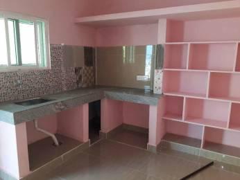 400 sqft, 1 bhk BuilderFloor in Builder Project Kondapur, Hyderabad at Rs. 6000