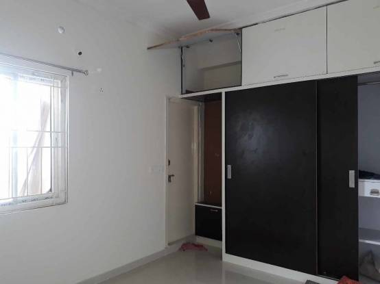 1200 sqft, 2 bhk Apartment in Builder Project Kondapur, Hyderabad at Rs. 20000