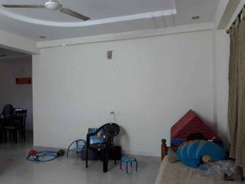 1255 sqft, 2 bhk Apartment in Builder Project Kondapur Main, Hyderabad at Rs. 22000