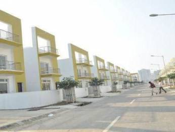 3150 sqft, 3 bhk Villa in Builder Project Sector 88, Faridabad at Rs. 1.0400 Cr