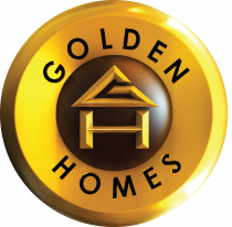 Golden Homes private ltd