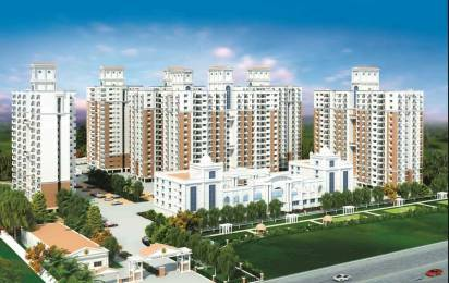 696 sqft, 2 bhk Apartment in Golden Homes Pvt Ltd Golden Opulence Poonamallee, Chennai at Rs. 29.2250 Lacs