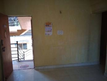612 sqft, 2 bhk Apartment in Builder Devgiri apt Kale Padal, Pune at Rs. 21.0000 Lacs