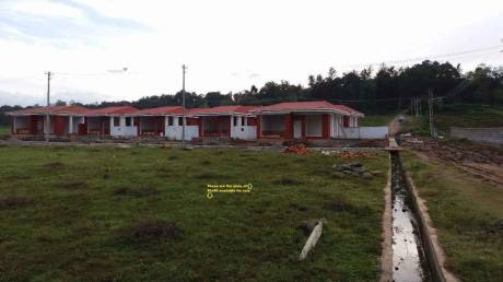 1500 sqft, Plot in Builder Kinara Resorts Kushalnagar, Coorg at Rs. 22.5000 Lacs