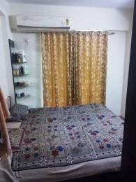 1737 sqft, 3 bhk Apartment in PSY Group Builders Pramukh Lotus sargasan, Gandhinagar at Rs. 60.0000 Lacs