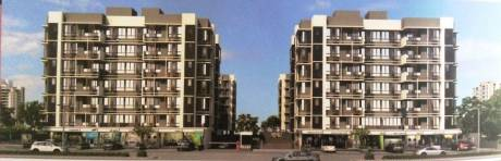 1449 sqft, 2 bhk Apartment in Builder Project Randesan, Gandhinagar at Rs. 38.6000 Lacs