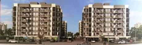 2 BHK Apartments / Flats for sale near Pdpu, Gandhinagar