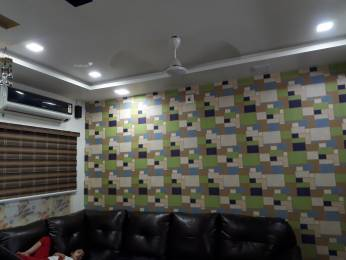 1620 sqft, 3 bhk IndependentHouse in Builder Project New C G Road, Ahmedabad at Rs. 84.0000 Lacs
