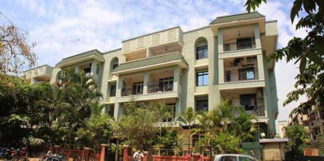 1395 sqft, 2 bhk Apartment in Gopalan Admirality Avenue Indira Nagar, Bangalore at Rs. 38000