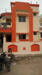 1700 sqft, 4 bhk IndependentHouse in Builder Indraprastha duplex Raipura Chowk Road, Raipur at Rs. 55.0000 Lacs