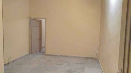 790 sqft, 2 bhk Apartment in Builder KVT Chikuwadi, Vadodara at Rs. 14000