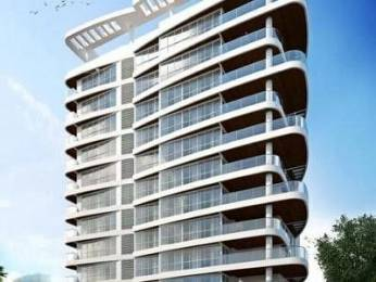 4170 sqft, 4 bhk Apartment in Builder Project Koregaon Park, Pune at Rs. 7.5000 Cr