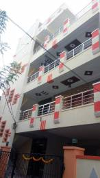 1450 sqft, 3 bhk BuilderFloor in Builder Project Uppal, Hyderabad at Rs. 14000