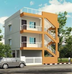 1200 sqft, 2 bhk BuilderFloor in Nisarga Hi Tech Layout Hoskote, Bangalore at Rs. 15000