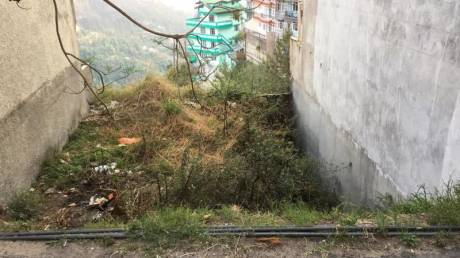 1050 sqft, Plot in Builder Project New Shimla, Shimla at Rs. 80.0000 Lacs