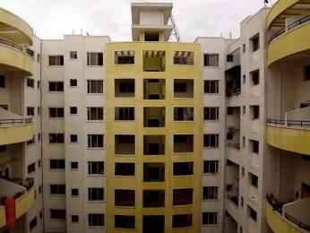 1358 sqft, 3 bhk Apartment in Shrushti Oxygen Vally Anex Manjari, Pune at Rs. 19500