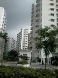 1729 sqft, 3 bhk Apartment in Godrej Garden City Near Nirma University On SG Highway, Ahmedabad at Rs. 58.0000 Lacs