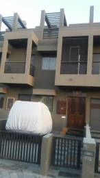 2160 sqft, 3 bhk IndependentHouse in Builder Project Ghuma, Ahmedabad at Rs. 70.0000 Lacs