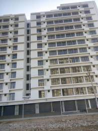 1539 sqft, 3 bhk Apartment in Builder Project Near Nirma University On SG Highway, Ahmedabad at Rs. 47.9860 Lacs