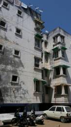 1035 sqft, 2 bhk Apartment in Builder Project Vastrapur, Ahmedabad at Rs. 48.0000 Lacs