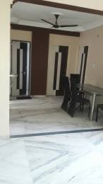 1260 sqft, 2 bhk Apartment in Builder Project Vastrapur, Ahmedabad at Rs. 60.0000 Lacs