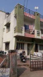 1440 sqft, 3 bhk Villa in Builder Project Bopal, Ahmedabad at Rs. 62.0000 Lacs