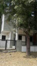 1575 sqft, 3 bhk Villa in Builder Project Ghuma, Ahmedabad at Rs. 75.0000 Lacs
