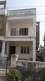 1305 sqft, 4 bhk Villa in Builder Project Bopal, Ahmedabad at Rs. 70.0000 Lacs