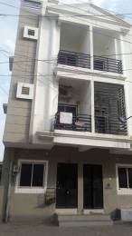 1350 sqft, 3 bhk Villa in Builder Project Bopal Road, Ahmedabad at Rs. 55.0000 Lacs