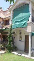 2160 sqft, 3 bhk IndependentHouse in Builder Project Bopal, Ahmedabad at Rs. 1.2000 Cr