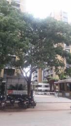 2775 sqft, 4 bhk Apartment in Gala Marvella Bopal, Ahmedabad at Rs. 1.1700 Cr