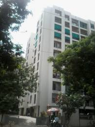 1200 sqft, 3 bhk Apartment in Royal Orchid Prahlad Nagar, Ahmedabad at Rs. 1.1000 Cr