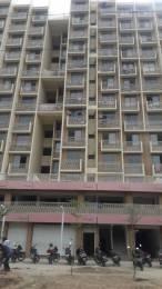 1200 sqft, 2 bhk Apartment in Kavisha Celebrations Bopal, Ahmedabad at Rs. 43.0000 Lacs