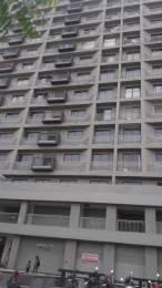 1105 sqft, 2 bhk Apartment in Saanvi Sky Sol Bopal, Ahmedabad at Rs. 42.0000 Lacs