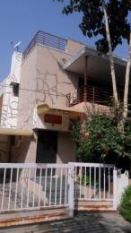 2700 sqft, 3 bhk IndependentHouse in Builder Project Ghuma, Ahmedabad at Rs. 90.0000 Lacs