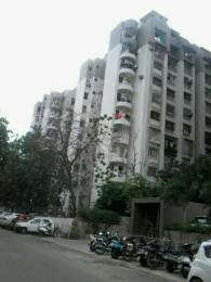 945 sqft, 2 bhk Apartment in Builder Project Vastrapur, Ahmedabad at Rs. 44.0000 Lacs
