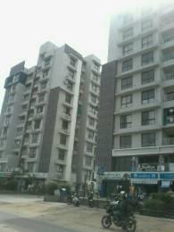 1160 sqft, 2 bhk Apartment in Shivam Priory Makarba, Ahmedabad at Rs. 45.0000 Lacs