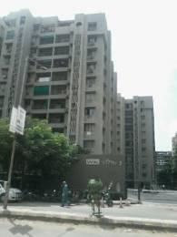1260 sqft, 2 bhk Apartment in Safal Parisar II Bopal, Ahmedabad at Rs. 50.0000 Lacs