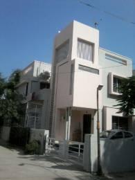 1620 sqft, 3 bhk Villa in Builder Project Guma Road, Ahmedabad at Rs. 95.0000 Lacs